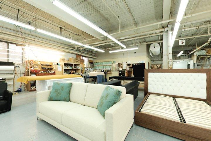 atelier de fabrication meubles reno montreal qc