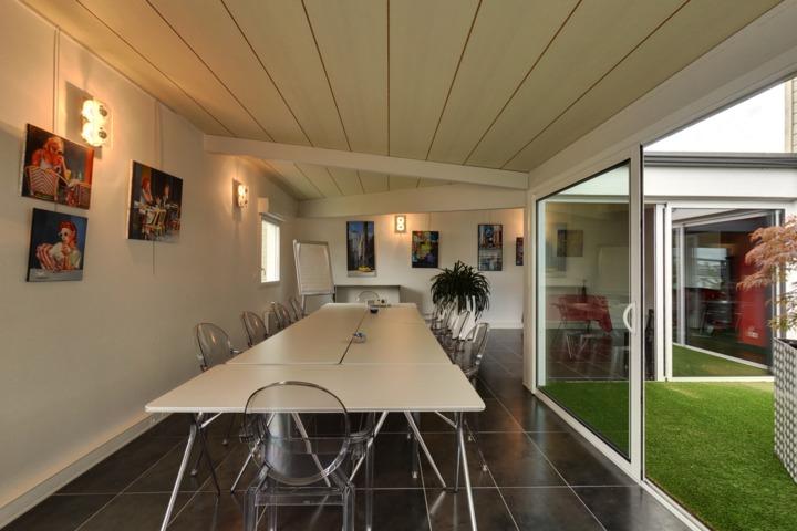 loire patio buro st herblain 44. Black Bedroom Furniture Sets. Home Design Ideas