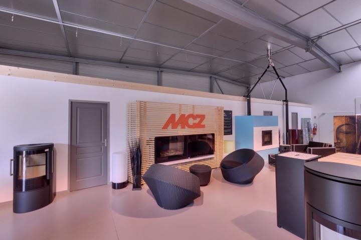 marzin cr ation et energie. Black Bedroom Furniture Sets. Home Design Ideas