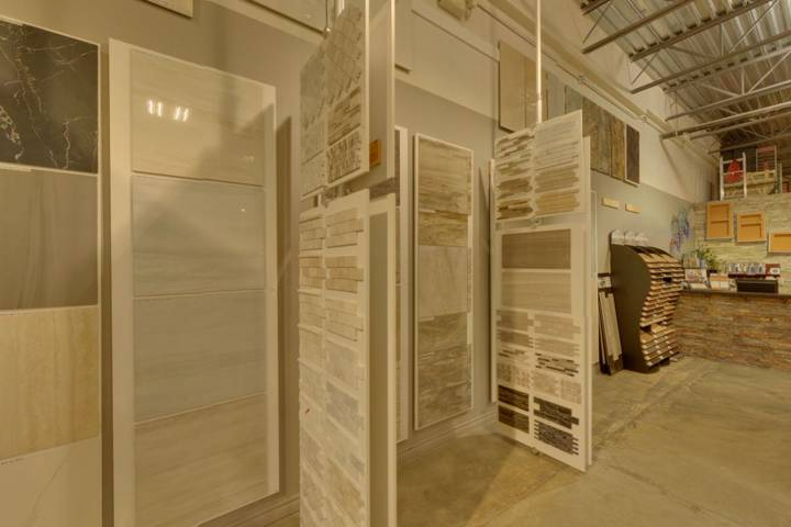 Galerie visite virtuelle 360 magasins de meubles visite virtuelle hd media - Decor meubles guillestre ...
