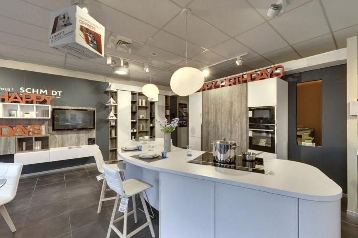 Arras cuisine et habitat arras 62 - Cuisine et couleurs arras ...