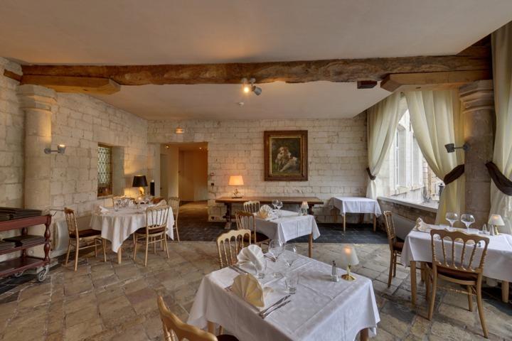 chteau de cocove recques sur hem 62 - Chateau De Cocove Mariage