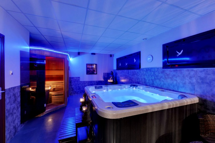 blue spa arras 62