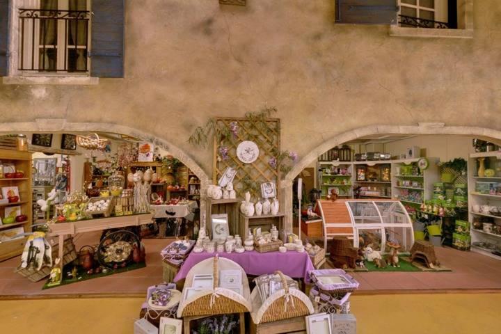jardinerie animalerie d coration baobab de salon de provence 13300. Black Bedroom Furniture Sets. Home Design Ideas