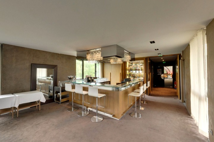chambre de m tiers et de l 39 artisanat cergy 95. Black Bedroom Furniture Sets. Home Design Ideas