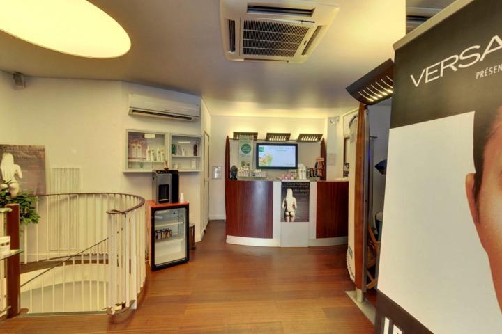 galerie visite virtuelle 360 beaut et bien tre visite virtuelle hd media. Black Bedroom Furniture Sets. Home Design Ideas