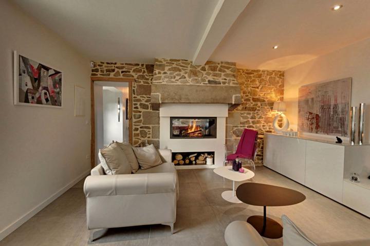 chemin es fomel lannion cavan 22. Black Bedroom Furniture Sets. Home Design Ideas