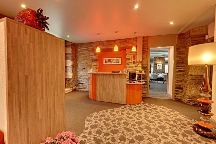 Visite virtuelle auberge grand maison mur de bretagne 22 for Auberge grand maison mur de bretagne