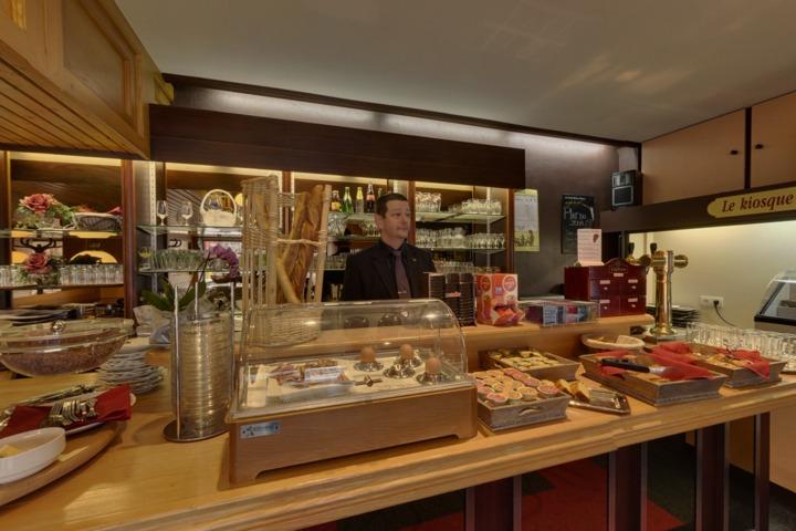 Hotel  Ef Bf Bd Saint Claude
