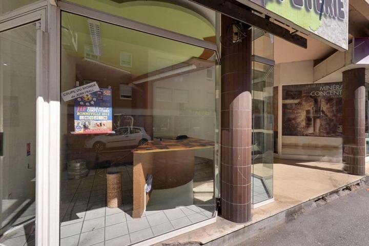 galerie 360 visite virtuelle google streetview visite virtuelle hd media. Black Bedroom Furniture Sets. Home Design Ideas